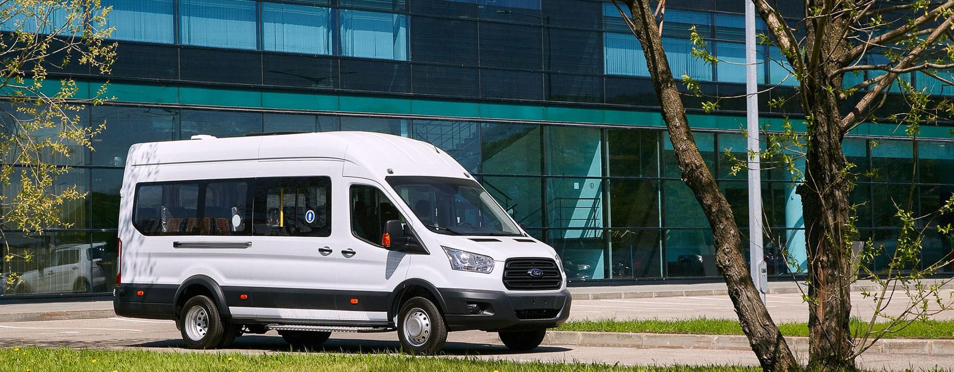 купить автобус в кредит без первоначального взноса кредит 24 7 без отказа vam-groshi.com.ua