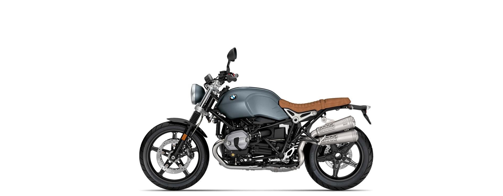 купить мотоцикл в кредит онлайн