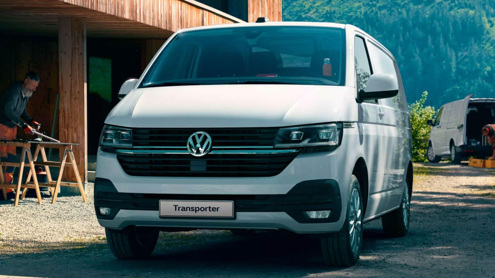 Купить новый транспортер в москве у официального дилера цена ремонт транспортер т4 форум